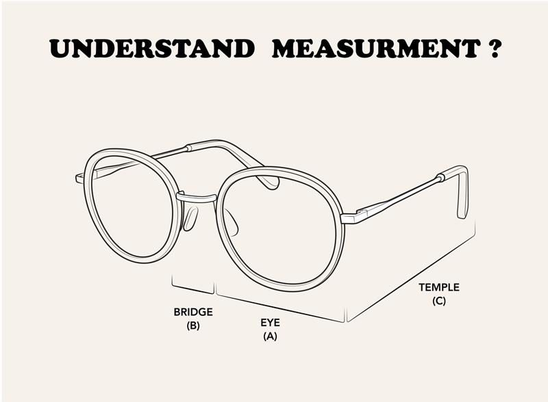 understand-measurment.jpg