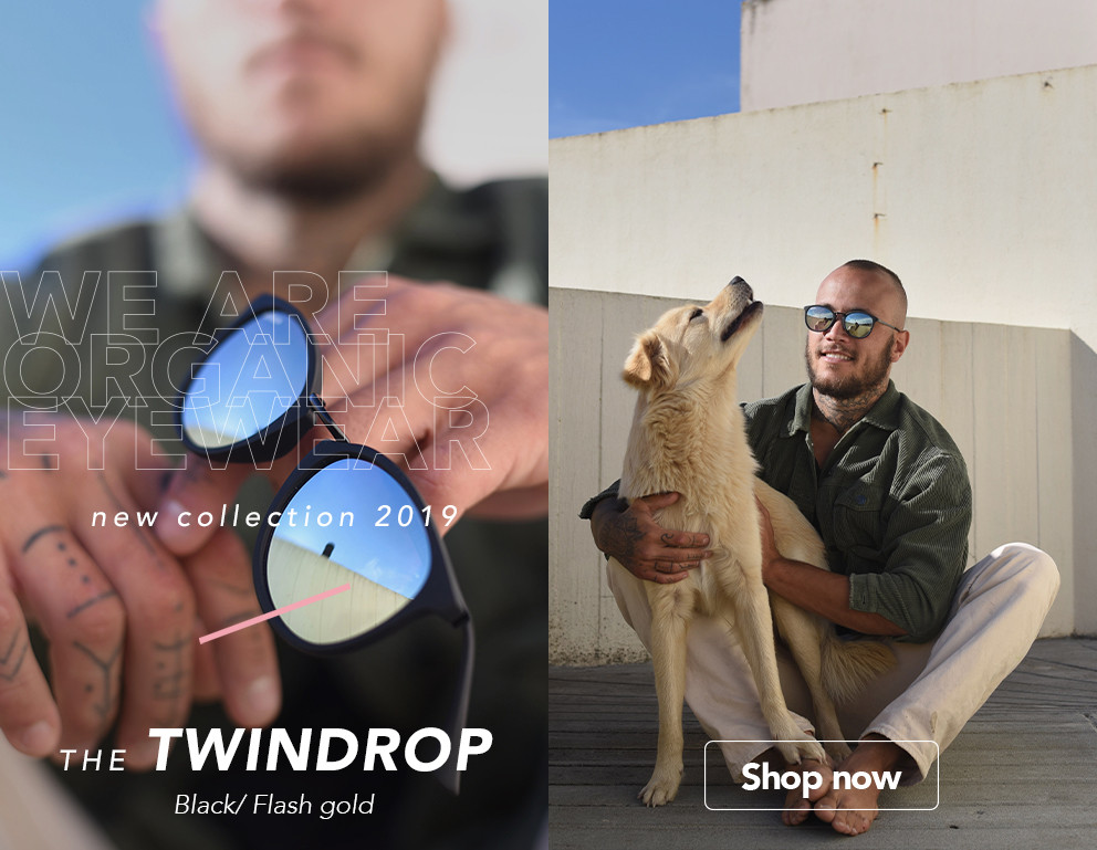 carrousel-twindrop-marvin