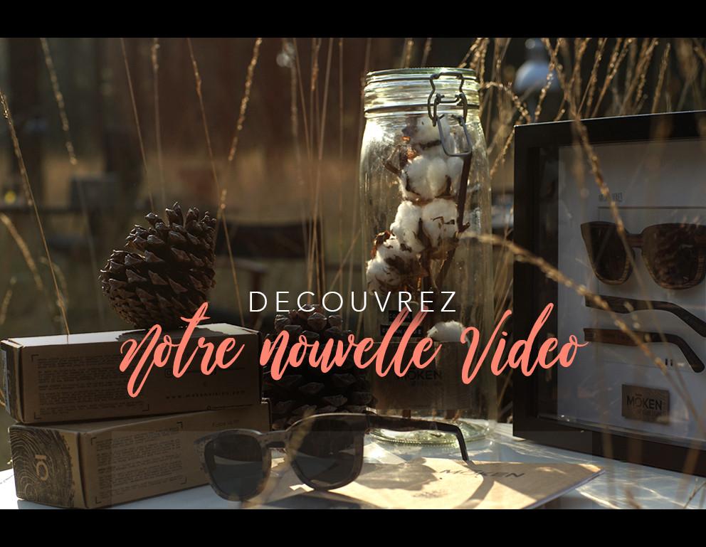 organic-video